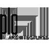 10-PLC-ARCHITECTURES-pier-luigi-copat-architecte-collaboration