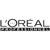 13-loreal-professionnel