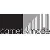 17-carnet-de-mode-arbia-smiti-amenagement-bureaux-startups