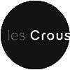 3-les-CROUS-structure-publique-de-la-vie-etudiante-colloque-palais-de-tokyo