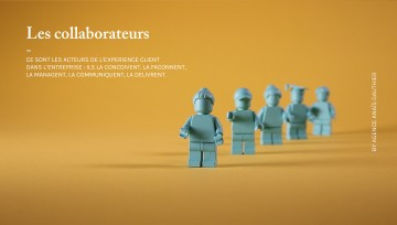 5_LES COLLABORATEURS_texte