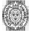 7-cristallerie-saint-louis-finaliste-concours