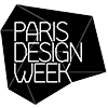 7-paris-design-week-exposition-now-le-off-cite-de-la-mode-et-du-design-les-docks-selection-jeunes-designers