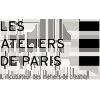 8-les-ateliers-de-paris-incubateur-metiers-de-la-creation-startups-reinventer-paris