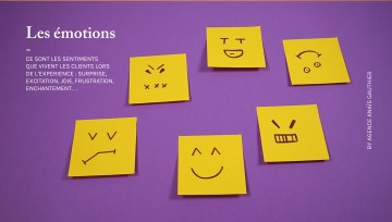 9_LES EMOTIONS_texte