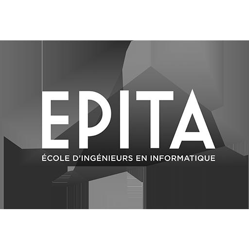 EPITA_atelier_design_thinking_design_ux_observation_usages