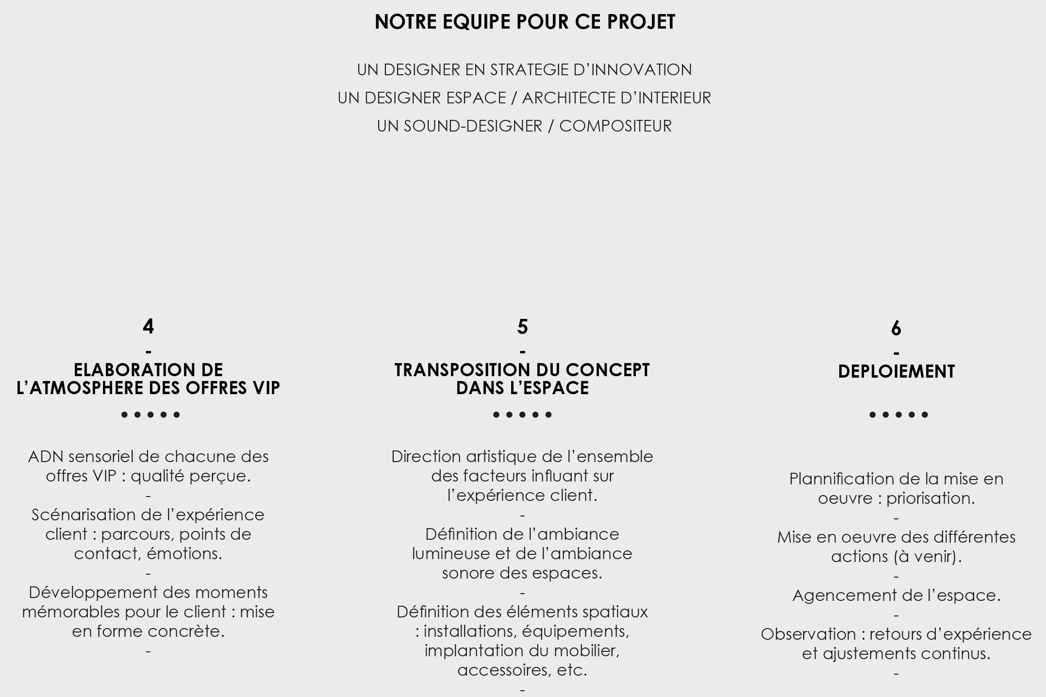 actu-accorhotels-arena-palais-omnisports-de-paris-bercy-design-experience-client-espaces-vip-2