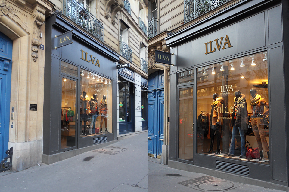 amenagement-boutique-renovation-commerce-ilva-architecture-commerciale-retail-concept-spatial-1