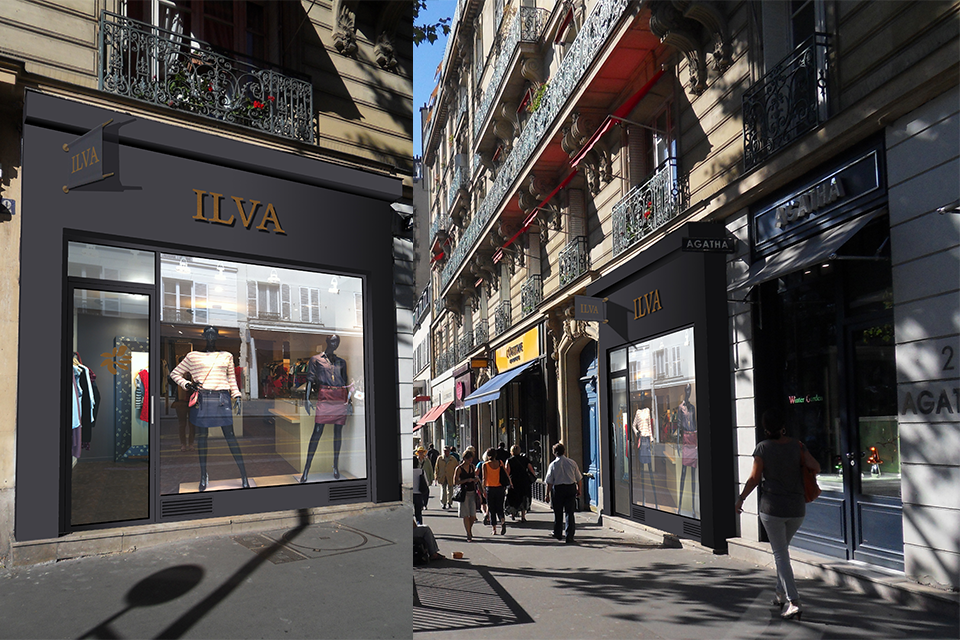 amenagement-boutique-renovation-commerce-ilva-architecture-commerciale-retail-concept-spatial-2
