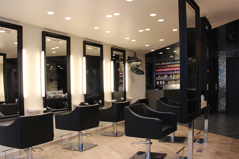 amenagement-salon-de-coiffure-paris-concept-spatial-architecture-commerciale-ambiance-design-boutique-commerce-2