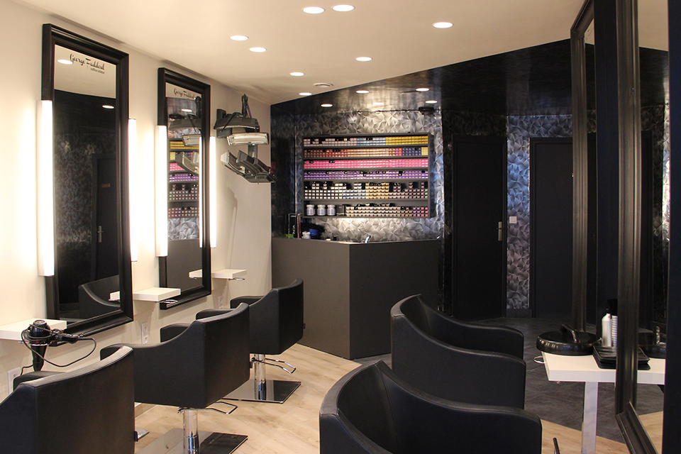 amenagement-salon-de-coiffure-paris-concept-spatial-architecture-commerciale-ambiance-design-boutique-commerce-3