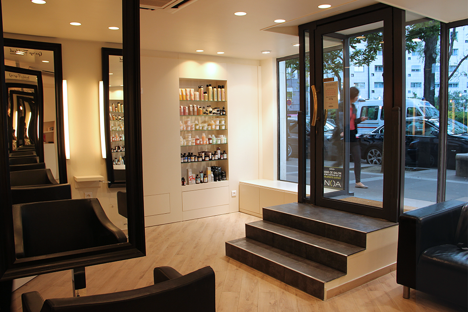 amenagement-salon-de-coiffure-paris-concept-spatial-architecture-commerciale-ambiance-design-boutique-commerce-4
