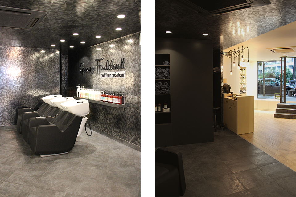 amenagement-salon-de-coiffure-paris-concept-spatial-architecture-commerciale-ambiance-design-boutique-commerce-5
