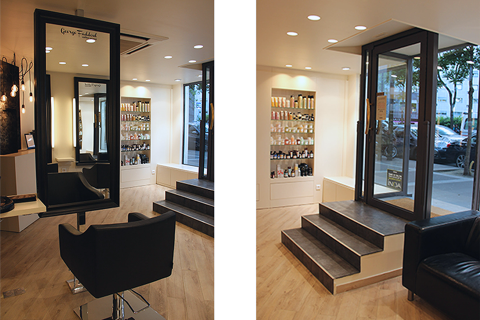 amenagement-salon-de-coiffure-paris-concept-spatial-architecture-commerciale-ambiance-design-boutique-commerce-6