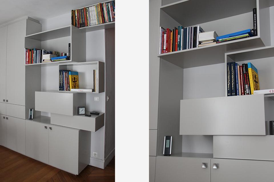 amenagement-salon-design-de-mobilier-sur-mesure-optimisation-espace-rangement-appartement-parisien-2