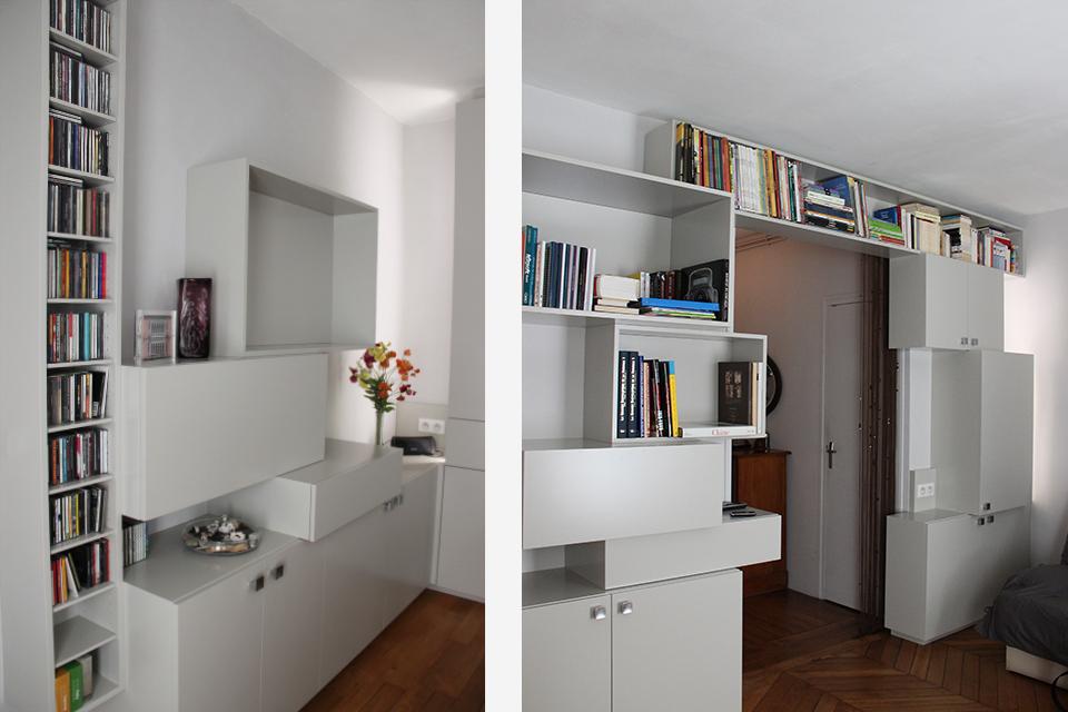 amenagement-salon-design-de-mobilier-sur-mesure-optimisation-espace-rangement-appartement-parisien-4