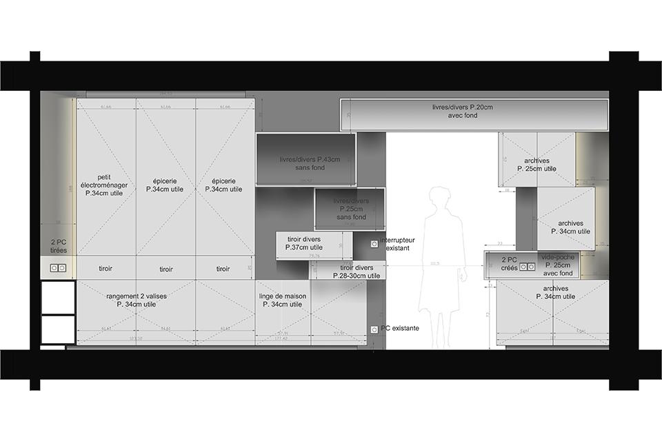 amenagement-salon-design-de-mobilier-sur-mesure-optimisation-espace-rangement-appartement-parisien-5