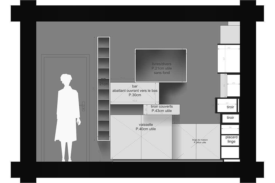 amenagement-salon-design-de-mobilier-sur-mesure-optimisation-espace-rangement-appartement-parisien-6