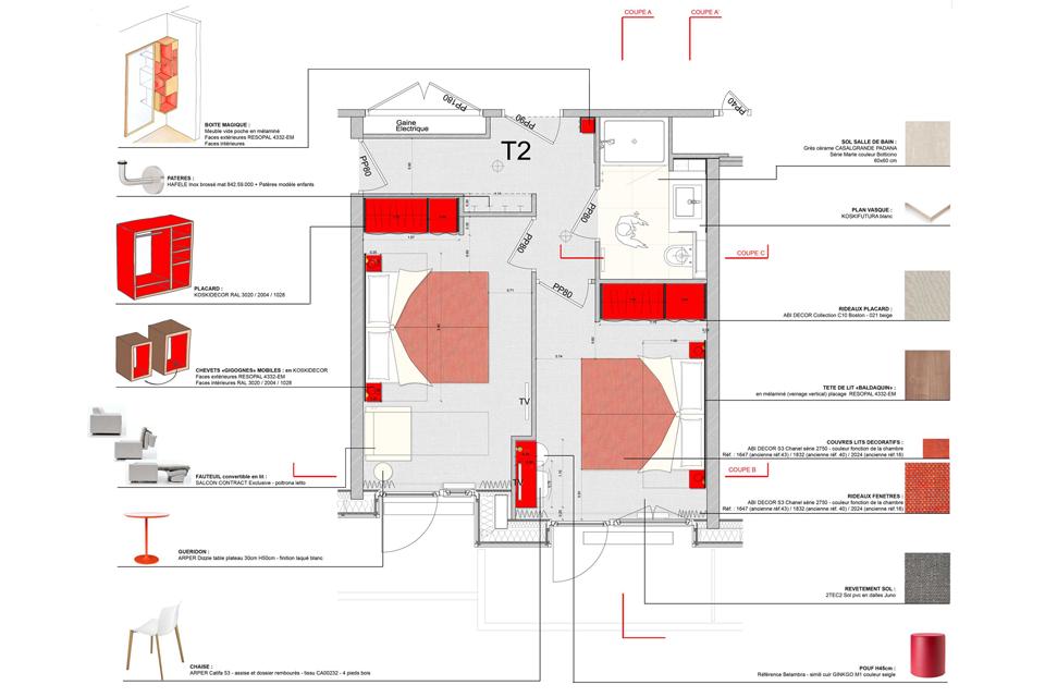 club-vacances-architecture-d-interieur-resort-hotel-belambra-savoie-amenagement-hotel-ambiance-atmosphere-pier-luigi-copat-2