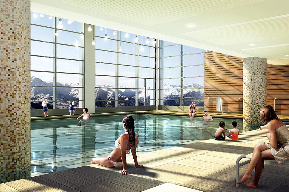 club-vacances-architecture-d-interieur-resort-hotel-belambra-savoie-amenagement-hotel-ambiance-atmosphere-pier-luigi-copat-4