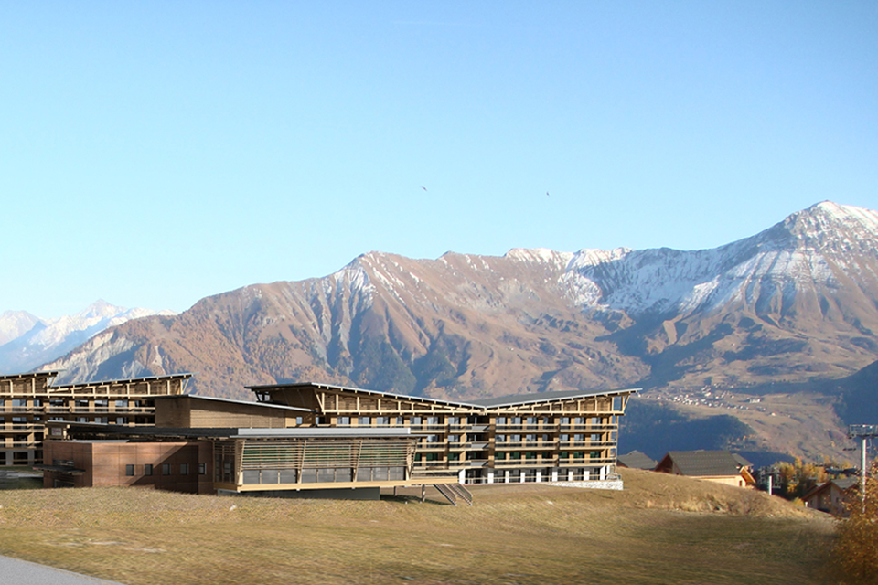 club-vacances-architecture-d-interieur-resort-hotel-belambra-savoie-amenagement-hotel-ambiance-atmosphere-pier-luigi-copat-5