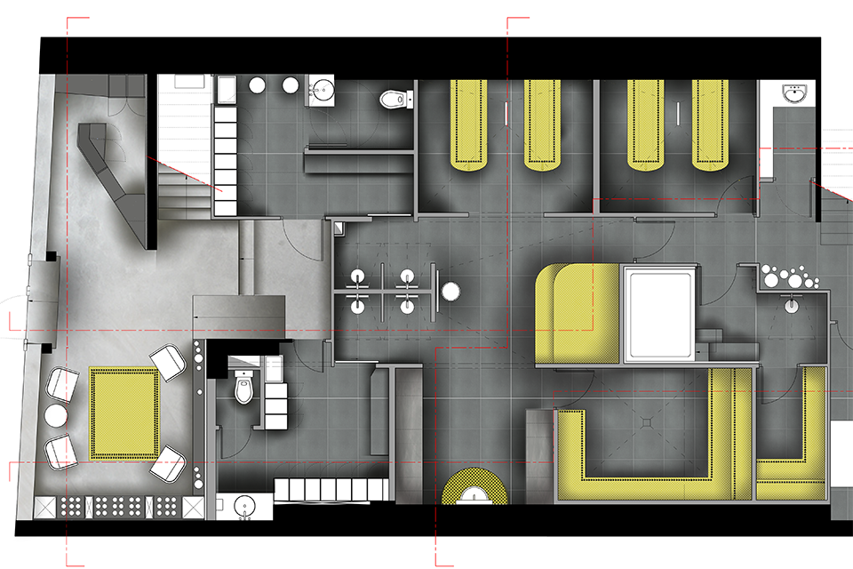 concept-spa-hammam-design-paris-branding-identite-architecture-commerciale-experience-client-ambiance-sensoriel-1