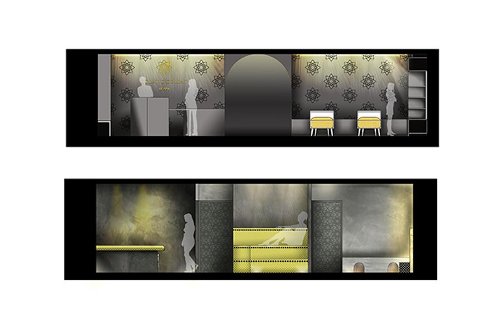 concept-spa-hammam-design-paris-branding-identite-architecture-commerciale-experience-client-ambiance-sensoriel-2