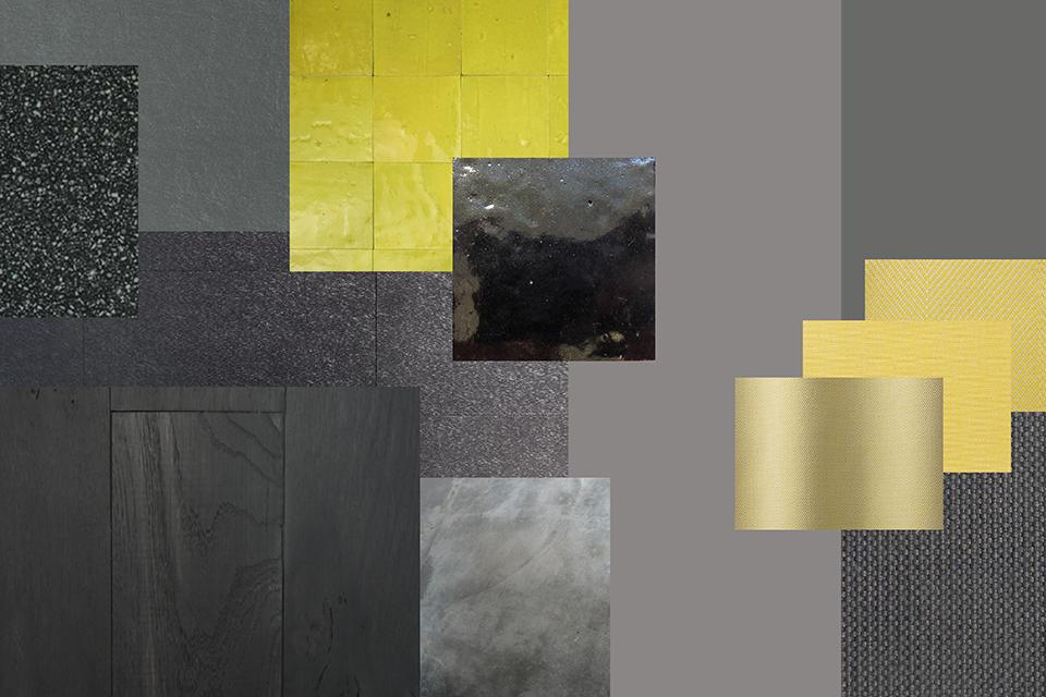 concept-spa-hammam-design-paris-branding-identite-architecture-commerciale-experience-client-ambiance-sensoriel-3