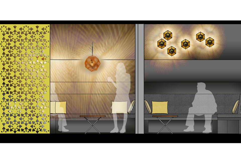 concept-spa-hammam-design-paris-branding-identite-architecture-commerciale-experience-client-ambiance-sensoriel-4