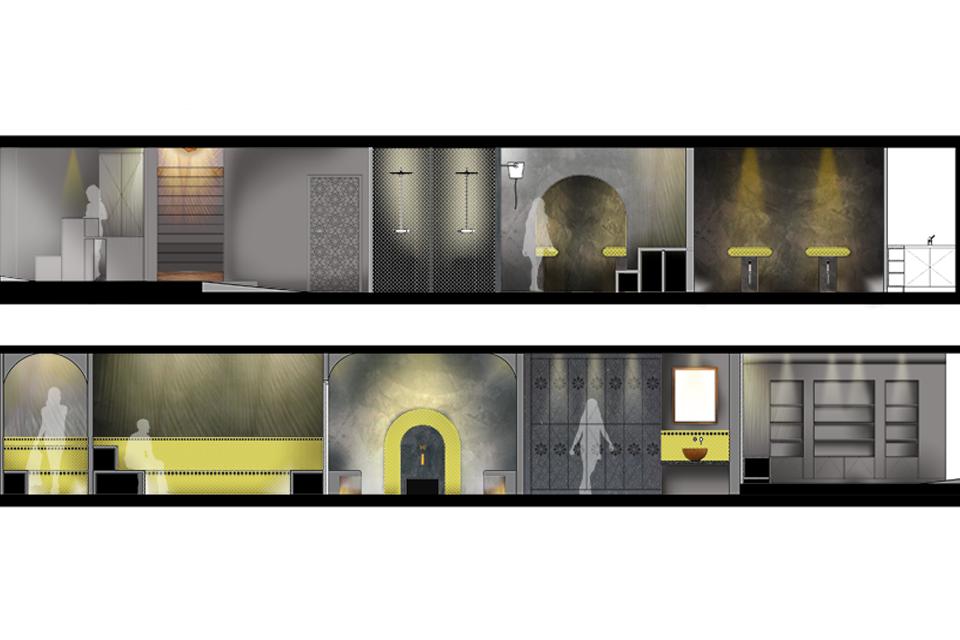 concept-spa-hammam-design-paris-branding-identite-architecture-commerciale-experience-client-ambiance-sensoriel-5