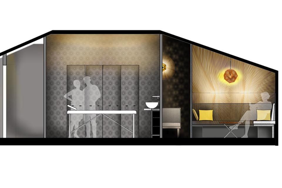 concept-spa-hammam-design-paris-branding-identite-architecture-commerciale-experience-client-ambiance-sensoriel-6