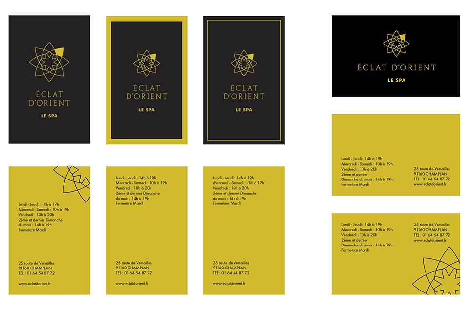 concept-spa-hammam-design-paris-branding-identite-architecture-commerciale-experience-client-ambiance-sensoriel-7
