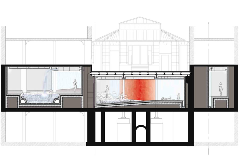 concept-spa-luxe-design-thalasso-amenagement-centre-bien-etre-architecture-interieure-eau-11