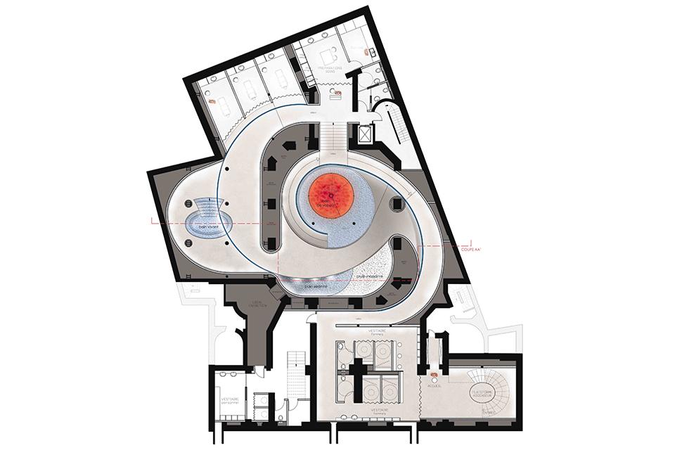 concept-spa-luxe-design-thalasso-amenagement-centre-bien-etre-architecture-interieure-eau-9