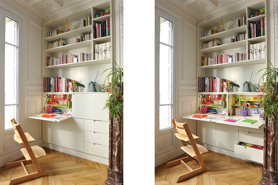 conception-design-mobilier-sur-mesure-appartement-haussmanien-creation-rangements-design-bibliotheque-2