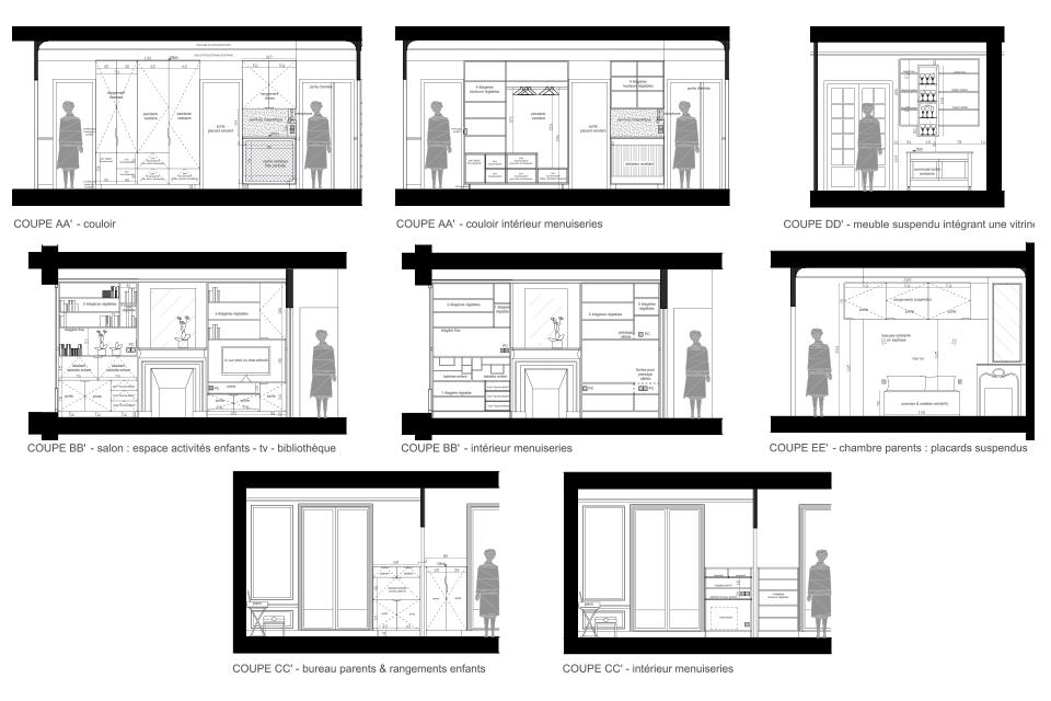 conception-mobilier-sur-mesure-appartement-haussmanien-creation-rangements-8