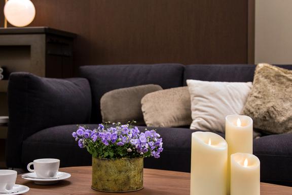 cover-accorhotels-arena-espaces-vip-design-sensoriel-materiaux-mobilier