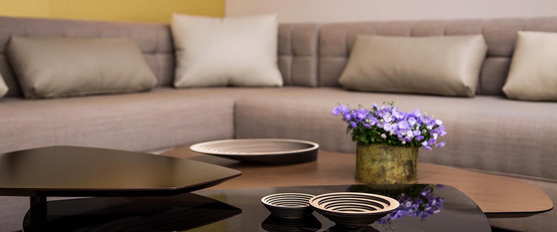 cover-accorhotels-arena-espaces-vip-design-sensoriel-materiaux-mobilier-loges-amenagement-premium