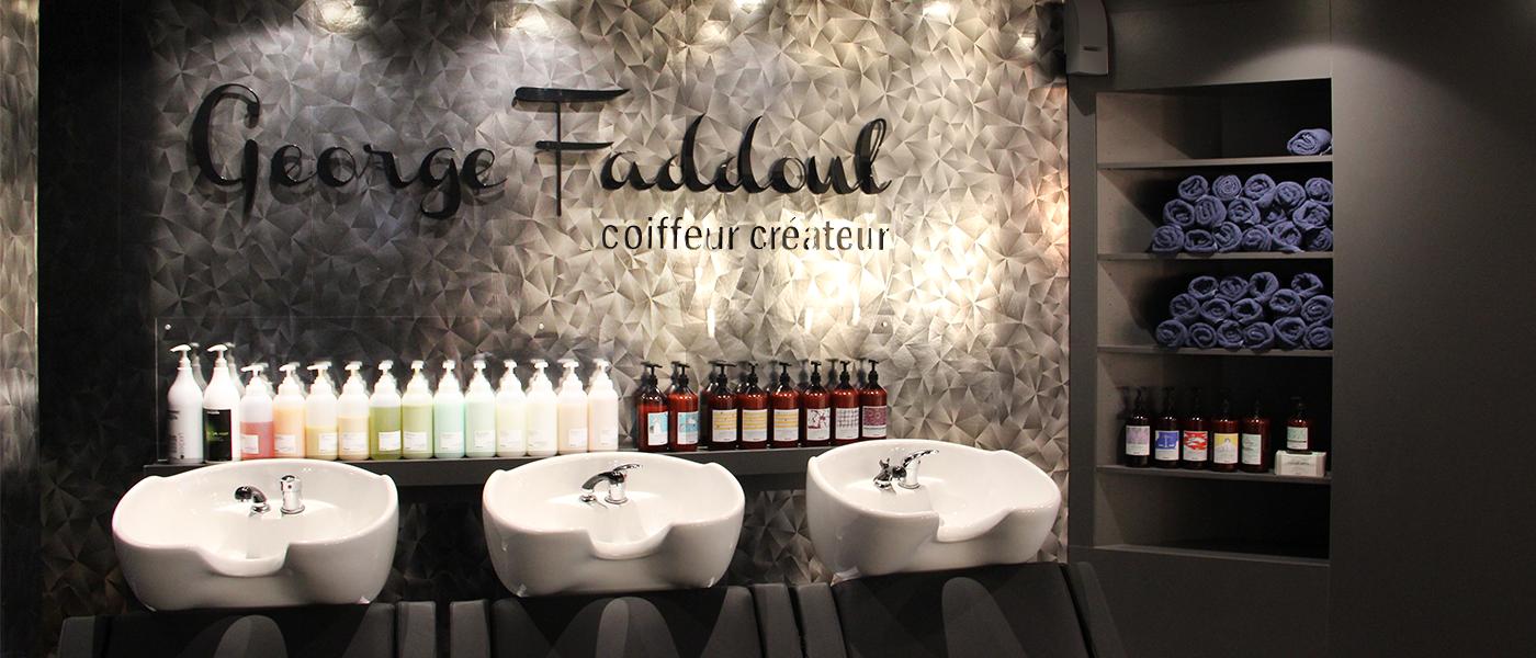 cover-amenagement-salon-de-coiffure-paris-concept-spatial-architecture-commerciale-ambiance-boutique-commerce