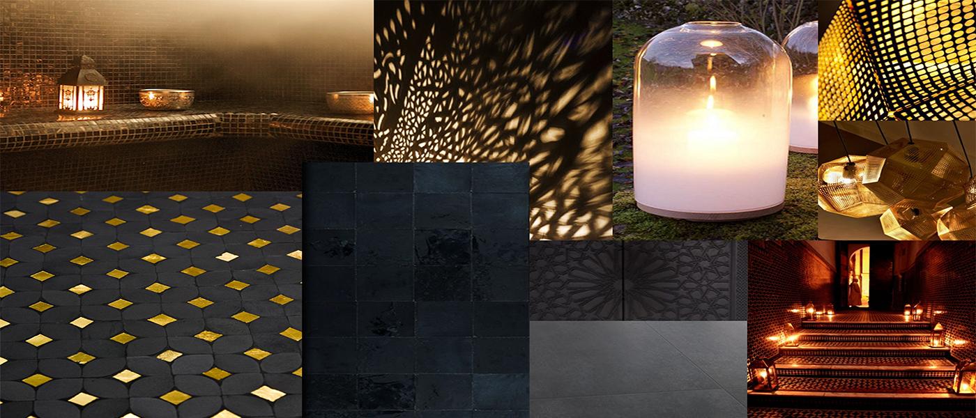 cover-concept-spa-hammam-design-paris-branding-identite-architecture-commerciale-experience-client-ambiance-sensoriel