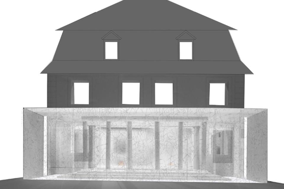 cristallerie-saint-louis-hermes-projet-d-architecte-d-interieur-amenagement-showroom-accueil-client-2