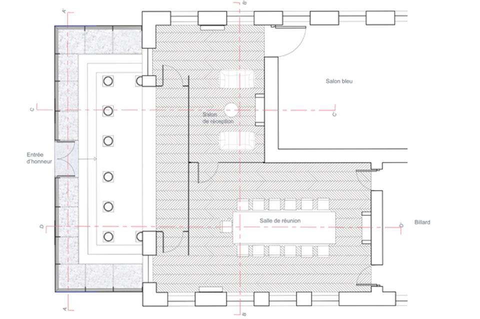 cristallerie-saint-louis-hermes-projet-d-architecte-d-interieur-amenagement-showroom-accueil-client-3