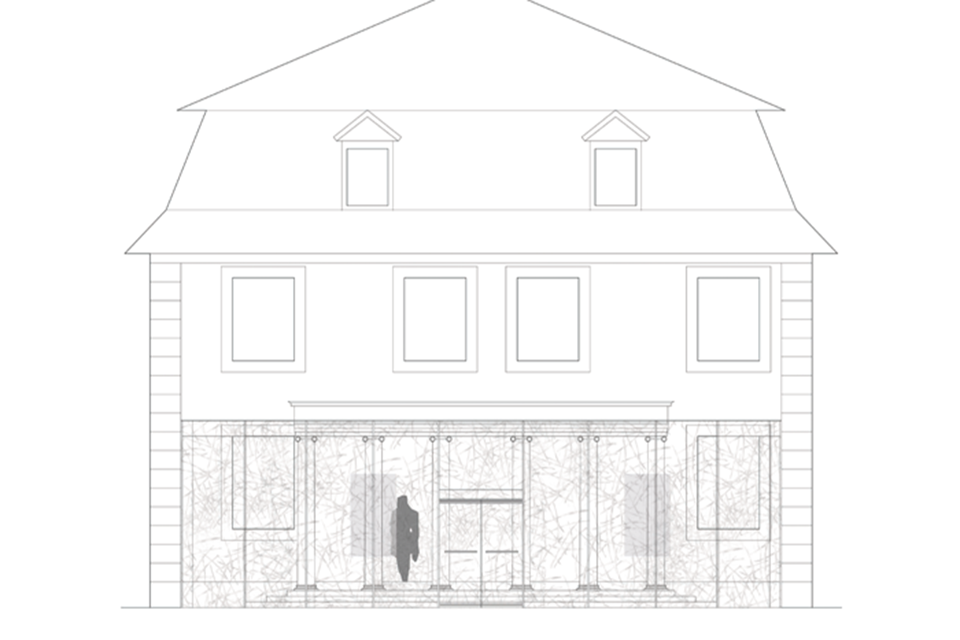 cristallerie-saint-louis-hermes-projet-d-architecte-d-interieur-amenagement-showroom-accueil-client-4