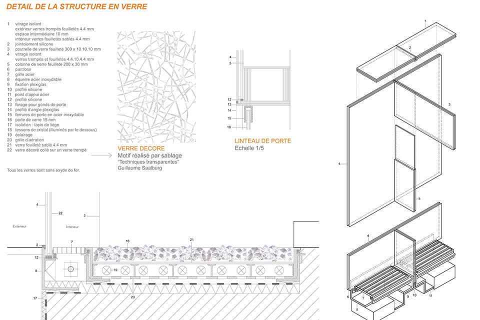 cristallerie-saint-louis-hermes-projet-d-architecte-d-interieur-amenagement-showroom-accueil-client-5