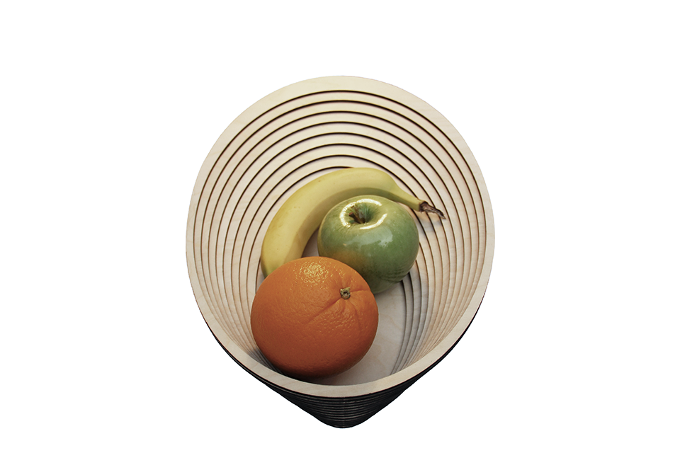 design-arts-de-la-table-decoupe-laser-wood-rings-corbeille-a-fruits-exposition-bhv-meet-my-project-matali-crasset-4