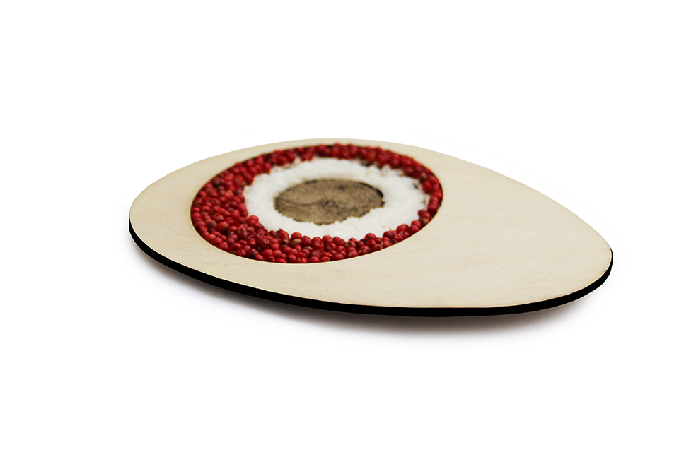 design-arts-de-la-table-decoupe-laser-wood-rings-corbeille-a-fruits-exposition-bhv-meet-my-project-matali-crasset-5