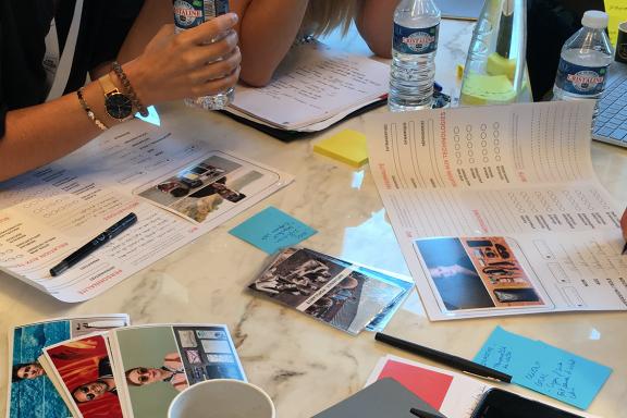 design-experience-client-workshop-atelier-sprint-the-village-la-compagnie-de-phalsbourg-codesign-cocreation-collaboratif-design-thinking