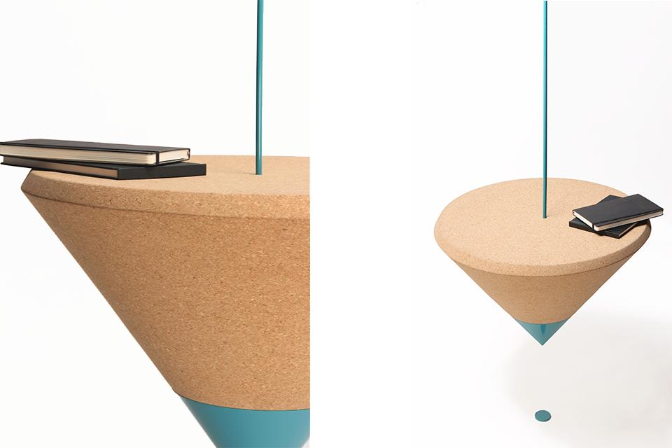 design-gueridon-suspendu-pendeo-exposition-deux-temps-trois-mouvements-les-ateliers-de-paris-designers-days-design-liege-1
