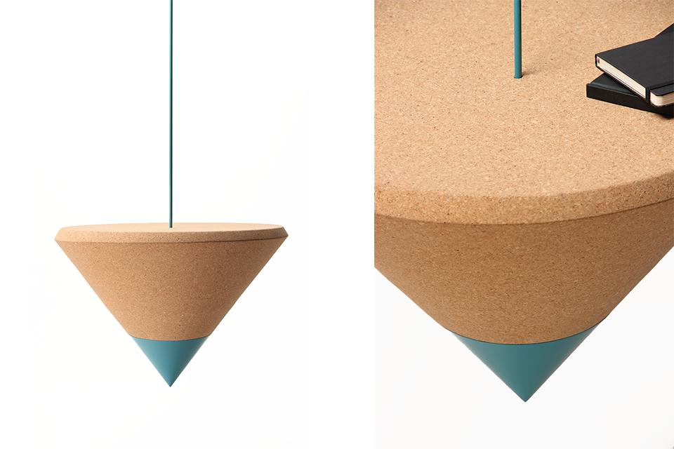 design-gueridon-suspendu-pendeo-exposition-deux-temps-trois-mouvements-les-ateliers-de-paris-designers-days-design-liege-2