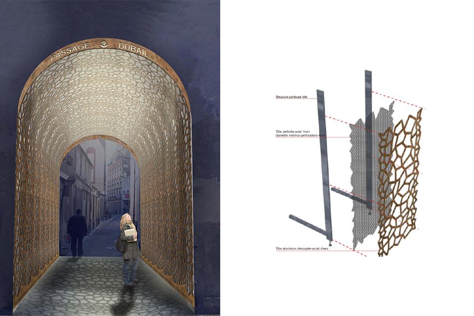 interieur-rue-design-mobilier-urbain-dentelle-metallique-resille-1